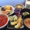 ネストホテル レストラン 札幌大通