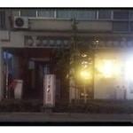 39297300 - 熊祥さん