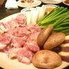 鳥一 - 料理写真:☆鳥一さんの新鮮な鶏肉満載(≧▽≦)/~♡☆
