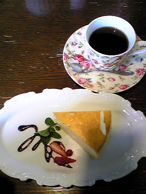 カフェ ド モエ