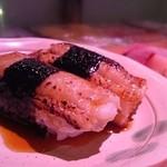 桜すし - お寿司