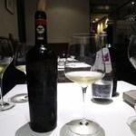 ヴィンチェロ - ワイン3