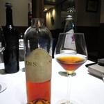 ヴィンチェロ - ワイン4