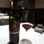 ヴィンチェロ - ワイン6
