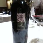 ヴィンチェロ - ワイン7