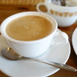 39308159 - コーヒー