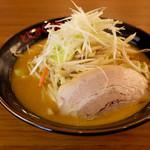 味噌っち 岩岡屋 - 小樽味噌