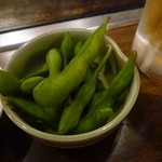 39309086 - 枝豆