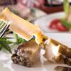 伊勢海老 海鮮蒸し料理 華月 - 料理写真:夏限定!名物鮑の姿蒸し