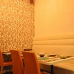レストラン ビブ -