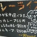 39321302 - 看板(2015年6月)