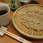 津軽割烹未来 - 料理写真:料理IMG_0336