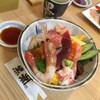 黒潮鮨 - 料理写真: