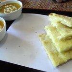 インド・ネパール・アジアン料理 ピースパレス -