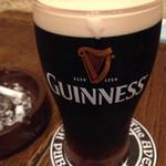 THE AVERY'S IRISH PUB - ギネス( ^ ^ )/■