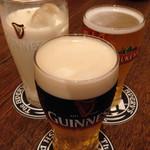 THE AVERY'S IRISH PUB - ベリーズ、ハイネケン、ギビス( ^ ^ )/■
