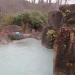 39339306 - 燕温泉・黄金の湯3