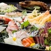 立呑み 魚椿 栄店
