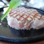 ステーキレストラン パポイヤ