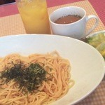 Cafe and Dining ひよこ家 -