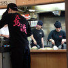 田の久 - 料理写真: