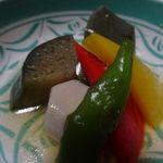 寿司割烹粋里 -