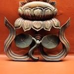 タルカリ - 伝統的工芸品