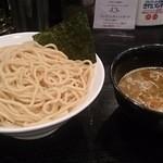 39377064 - つけ麺