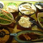 焼肉太郎 -