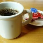 39378088 - コーヒー