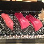 寿司 ありた -