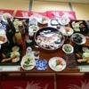 Ryokammiyama - 料理写真:【2015.6.27(土)】宴会料理
