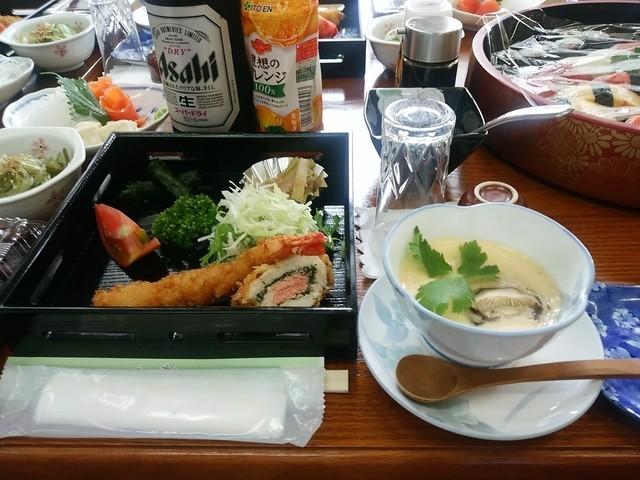 旅館 みやま - 片品村その他/旅館・オーベルジュ(その他) [食べログ]