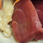 3938412 - 海鮮丼