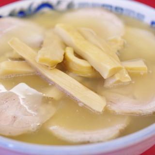 好陽軒 - 料理写真:寿