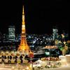 浜松町 東京會舘 - 料理写真: