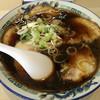 Menkichi - 料理写真: