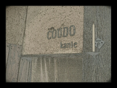 coudo name=