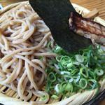 ら行 太田本陣 風の杜 - 和ってりつけ麺