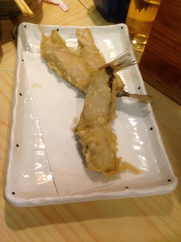 魚のてっちゃ name=