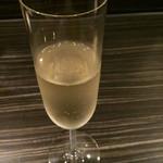 ワイン&十色 - バルディビエッソ(チリ)¥580