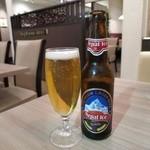 39399766 - ネパールビール