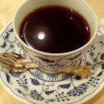 アコヒーダ -