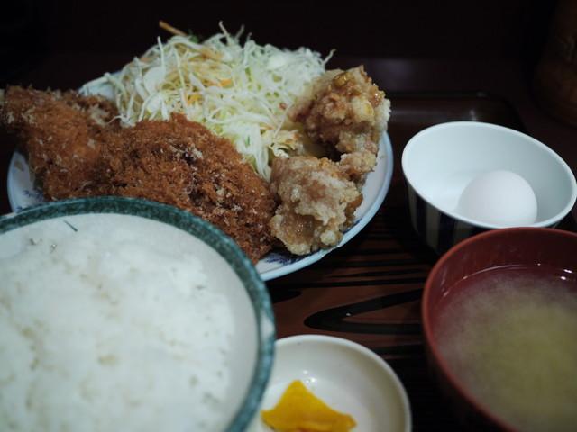 味覚 二号店>
