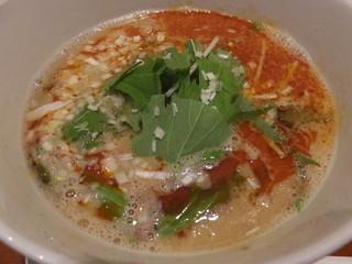 Sai - 担々麺