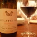 39405610 - どのワインも高級だけど安いんです!