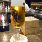 Sentohausuden - ビール