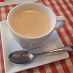 39406178 - コーヒー