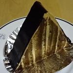 菓子工房石黒 - ≪菓子工房石黒@中延≫