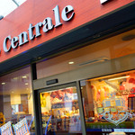Mercato Centrale -